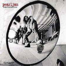Pearl Jam - Rearviewmirror (Greatest Hits 1991-2003) [CD]