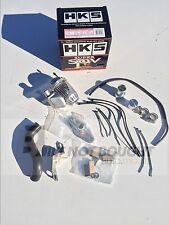 HKS SSQV BOV / SSQV4 For 05-09 LGT, 08-14 WRX Authentic HKS 71008-AF012