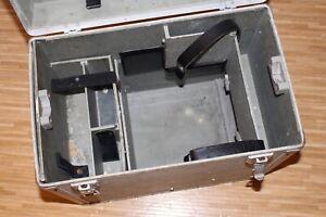 Sinar NORMA Koffer Case Fotokoffer für 13x18 5x7 Ausrüstung