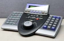 Panasonic Matsushita WV-CU650 System Controller
