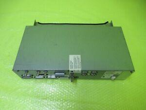 TRUMPF HUTTINGER 1478060 STEUERBOX FLOW 11-44KW _ 6 MONTHS WARRANTY