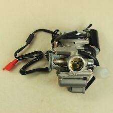 New High Performance Carburetor 24Mm For Chinese Gy6 Scooter Go Kart 150Cc 150