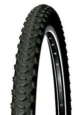 Michelin Neumáticos para Bicicleta Country Estelo Todos las Tallas