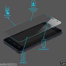ZTE Speed N9130 Boost H9 Hardened Tempered Glass Screen Protector 0.4mm