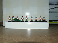 BOAVISTA 1985 SUBBUTEO TOP SPIN TEAM