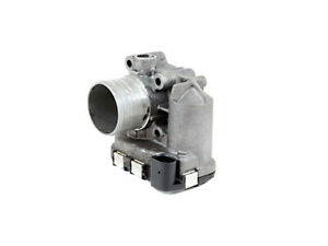 Electronic Throttle Body Renault 2.0 DCI Bosch 8200330810 8200330812 0281002681