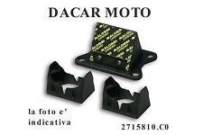 Valve VL18 MALOSSI Derbi GPR Racing 50 2T LC 2006- > (D50B0) 2715810.C0