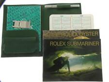 Rolex Submariner Sea Dweller toolkit ref. 16660 - 16600 genuine