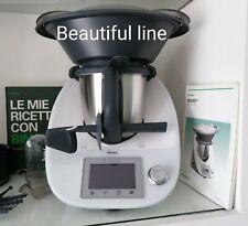 Robot da cucina Bimby TM5 | Acquisti Online su eBay