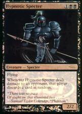 Hypnotic Specter FOIL   NM    Player Rewards Promo   Magic MTG
