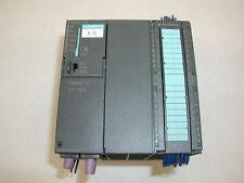 1 Stück Simatic S7-300 CPU mit Speicherkarte, 6ES7 313-6CF03-0AB0