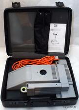 Liesegang Trainer Portable 400 OHP Overhead Projektor Tageslichtprojektor 4300lm