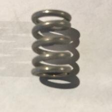 DESA Kerosene Heater Nozzle Spring - Part #M10809-1