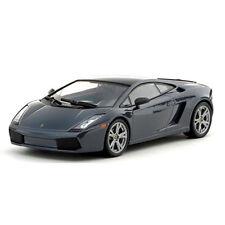 Lamborghini Gallardo SE, Grey 2005 Cars Open Close, Kyosho 03752GY  Diecast 1/43