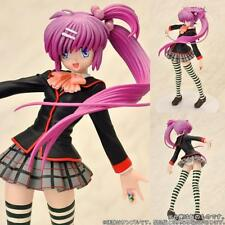 Little Busters Saigusa Haruka 1/8 PVC figure TFC