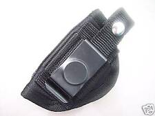 "BELT Clip / Loop Holster American Arms, COBRA, Remington Derringer 2.75 - 3"" BL"