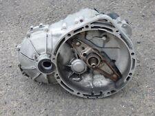 Smart Fortwo 0.6 450 2001 Automatikgetriebe + Stellmotor 0003202V015 0003226V014