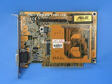 Asus PCI-V264GT/Plus graphics card