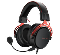 Mpow Air SE Gaming Headset 3.5mm Wired Headset Surround Sound
