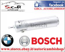 """Touring /""""uomo di Carburante Filtro BMW 3 e90 e93 e92 e91 Cabriolet Coupe"""