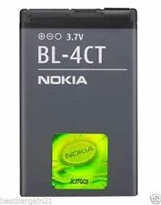 Batteries for Nokia Mobile Phone