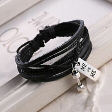Slide Alloy Bangle Costume Bracelets
