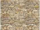 OhPopsi WALS0037 Stone Wall Mural, Mulitcolor