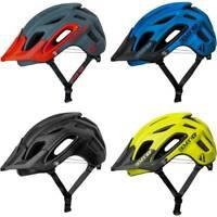 7 iDP M2 BOA Helmet 2020 - Mountain Bike Trail Enduro MTB Seven Protection