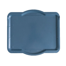 Brava Metal Tray - Designed for Brava Oven