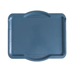 Brava Metal Tray - Designed for Brava Oven