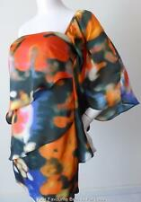 Seduce Dress Size 6 - 8  US 2 - 4