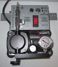 Impact 317M Oiless Suction + Pressure Aerator Vacuum Pump Ideal For ENT Cabinet