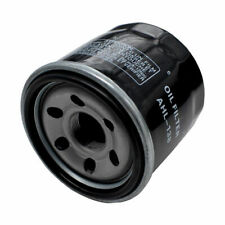 Oil Filter For Aprilia RSV 1000 R RSV4 Factory Tuono V4 1100 ABS 2010-2016