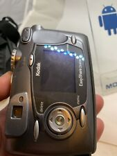 Full LCD Screen For Kodak EASYSHARE DX4530