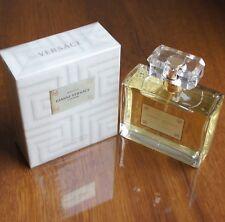 New VERSACE Gianni Versace Couture women's eau de parfum 100ml 3.4oz sealed NIB