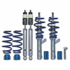 Pro Sport Coilover Suspension Kit Seat Leon 1P 2.0 FSi