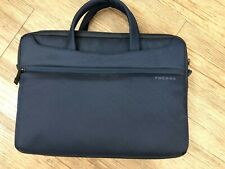 Tucano Work Out 3 Slim Bag for 13' Macbook Pro or Laptop