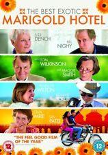 Bill Nighy Drama Comedy DVDs & Blu-ray Discs