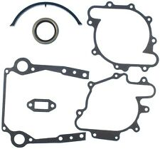 Victor JV845 Cruiser Timing Cover Gasket For Buick Checker Cadillac Chevrolet