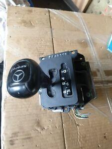 MERCEDES C CLASS E CLASS CLK W208 auto gear shifter PP202267054