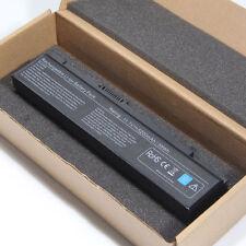 Akku Für Dell Latitude E5400 E5410 E5500 E5510 T749D RM668 KM742 KM760