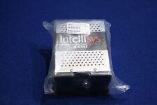 NOR-CAL Intellisys IQ series Model # TBVIQA-001