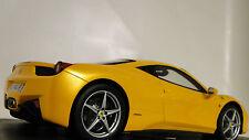 Ferrari 1 Series Car 18 Model 24 12 LaFerrari Gift For Men 458 488 f430 250 gto