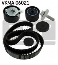 Zahnriemensatz für Riementrieb SKF VKMA 06021