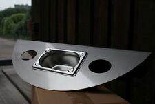 Rösle Gasgrill Sansibar G4 Grillfläche 70 45 Cm : Rösle bbq in grills günstig kaufen ebay