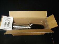 (NEW IN BOX) WALRUS TPHK4T7-7S IMMERSIBLE WATER & COOLANT PUMP 2HP 21GPM