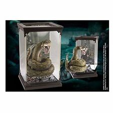 Harry Potter Nagini Magical Creatures From The Noble Collection Nob7544