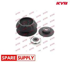 REPAIR KIT, SUSPENSION STRUT FOR TOYOTA KYB SM5641