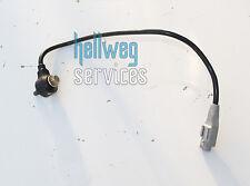 Sensor de detonación Cable 4R8Q-12A699-AA Land Rover Descubrimiento Alcance 2,7