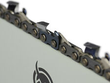 """155cm Sägenspezi Vollmeißelkette 3/8"""" 185TG 1,6mm passend für Jonsered 2083"""